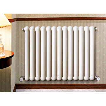 Hot Sale for Electric Heat Pump Aini radiator supply to New Zealand Factories