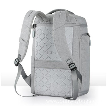 Ultra Lightweight Water-Resistant Travelling Backpack