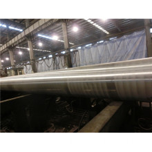 ASTM A519 4142 steel pipe