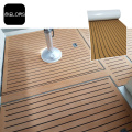 Cheap Decking Hot Tub Non-slip Synthetic Floor Mats