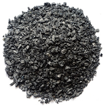 China Cheap price for Alloy Inoculant Ferro Silicon Zirconium Inoculant export to Germany Wholesale