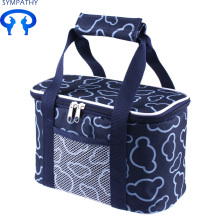 Wholesale Price for Cooler Bag, Soft Cooler Bag, Portable Cooler Bag from China Manufacturer Travel outdoors with rice in cold packs supply to Germany Factory
