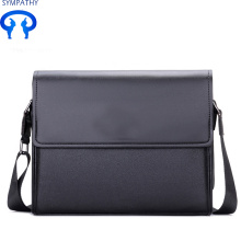 Best quality and factory for Messenger Bags For Men Men's bags business documents business men's bags supply to Bangladesh Manufacturer
