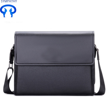 Men's bags business documents business men's bags
