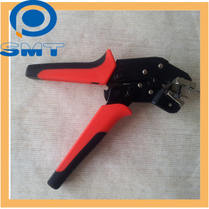SMD SPLICE PLIER WHOLESALE