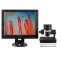 12Inch blood capillary microcirculation microscope