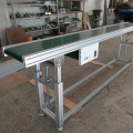 High Quality and Cheap Price Belt Conveyor Systems