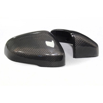 Car Rearview Side Mirror Cover Cap Plastic Moulds