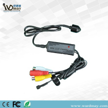 CCTV 1.0Megapixel Mini HD Camera