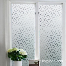 frosted glass bathroom window aluminium section window cheap house windows for sale