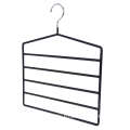 EISHO Multilevel Metal Pants Hanger
