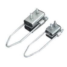 JNS 4 Core Clustered Type Tension Clamp