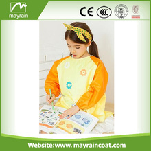 Children's Artists Fabric Polyester Smock