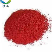 Factory directly sale for Oxide Raw Material 98% Min Cuprous Oxide supply to Netherlands Antilles Exporter