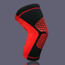 Design Knee Support Sleeves For Arthritis Relief