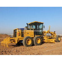 14ft Blade Motor Grader SEM921 WITH SHANGCHAI ENGINE