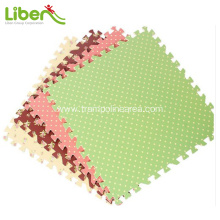 Indoor soft safe mat for kids