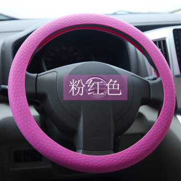Plastic silicone cover for steering wheel walmart