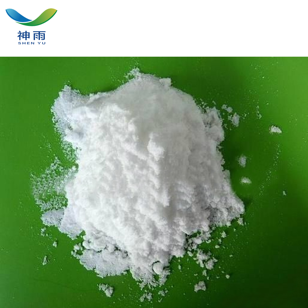Industry Grade Hexamethylenetetramine