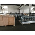 Textile Winder Machinery