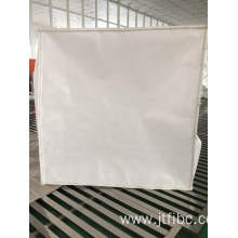 pp virgin one ton fibc big bag