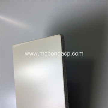 Professional Exterior and Interior ACP Panel