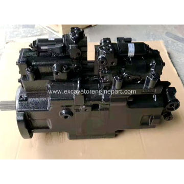 K7V63DTP Hydraulic Main Pump for Kobelco SK130 Excavator