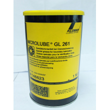 KLUBER MICROLUBE GL 261 SMT Grease