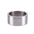 OEM made Cobalt Based Alloy collar bushing