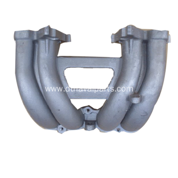 Great Wall Deer Intake Manifold