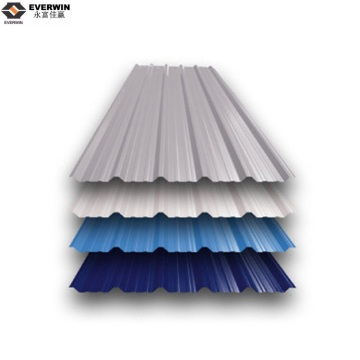 Construction Aluminum  For Building Ceiling Material