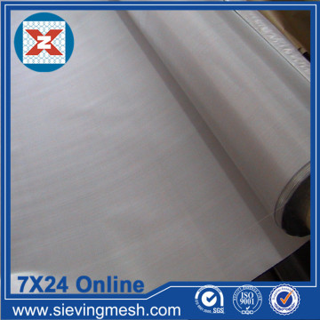 Stainless Steel  Wire Net