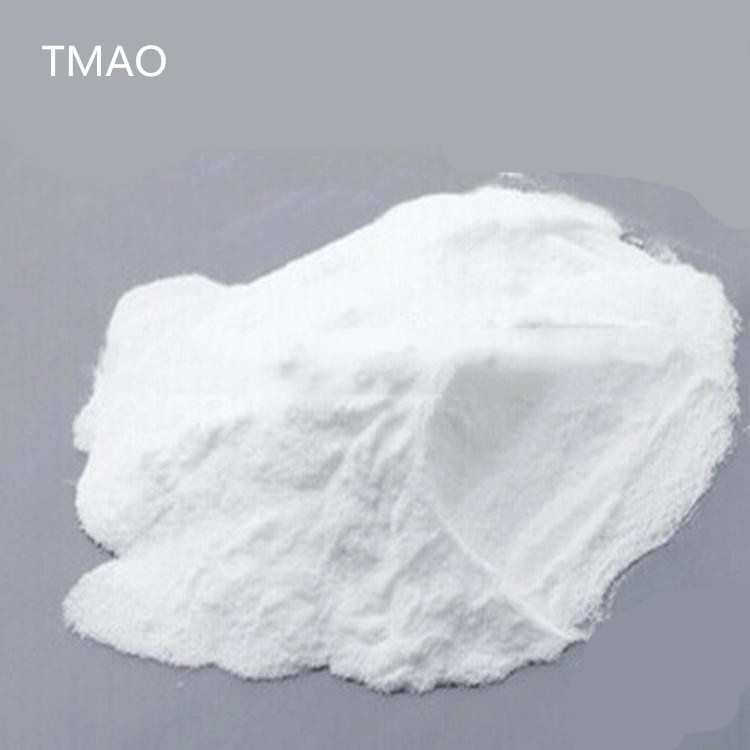 tmao for aquatic attractant