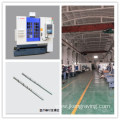 High Efficiency Aluminium Three-shaft Engraving Machine