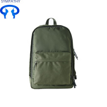 Customized large capacity student bag computer bag