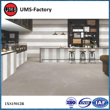 Customized for Inkjet Porcelain Tiles Custom printed kitchen wall tiles ceramic export to Japan Suppliers