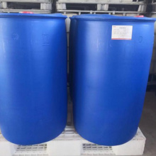 250kg Drum Factory Price 85% Formic Acid