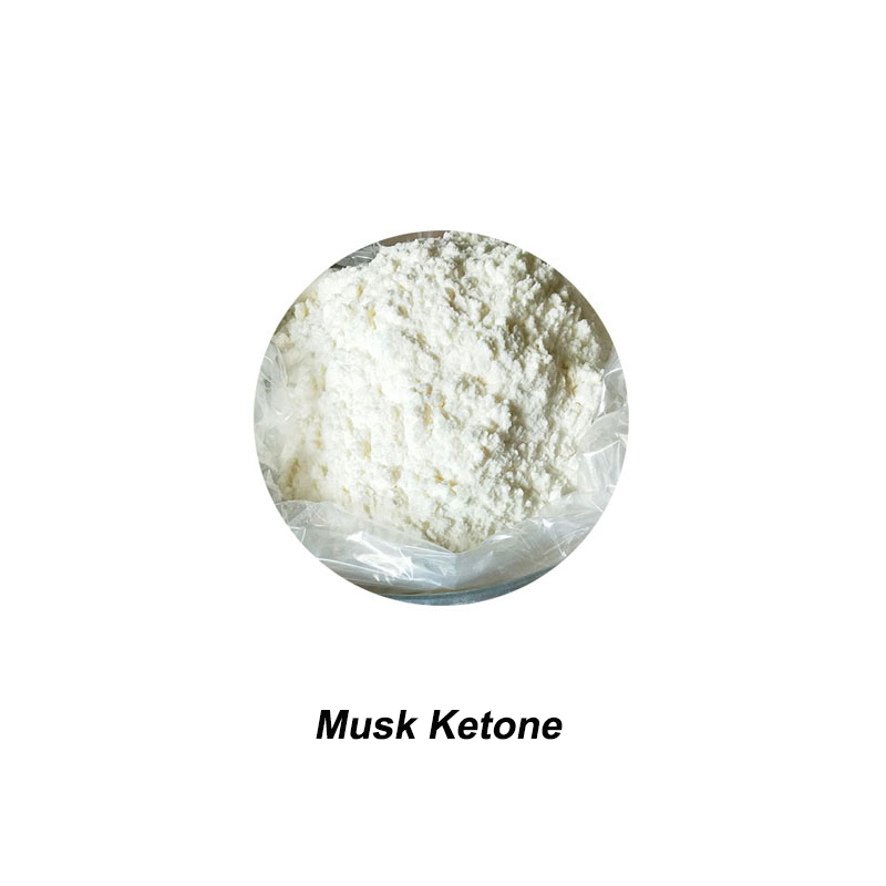 High Quality Water Soluble Musk Ambrette