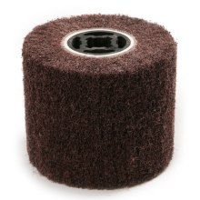 Abrasive / Grinding tool Scouring Pad Grinding Head