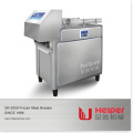 Saline injection machine series/ Meat processing machine