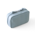 Cosmetic Bag Storage Pouch Makeup Bag for Women
