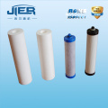 Good Selling Water Filter Cartridge