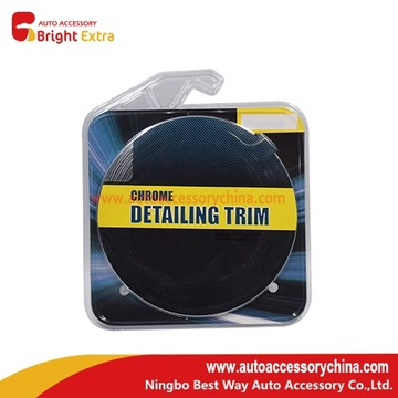10 Meter Door Edge Trim Molding