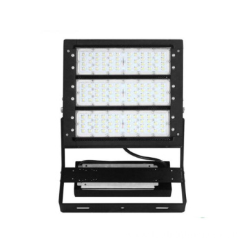300W LED Stadium Light med 5 års garanti
