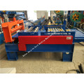 Automatic Steel Coil Flatting And Sliiting Machine