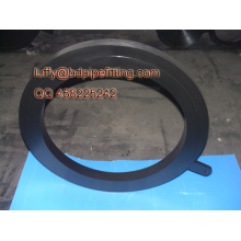 Pipline Components spectacle blind flange