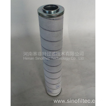 FST-RP-HC9100FKZ8Z Hydraulic Oil Filter Element