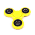 Fidget Hand Spinner In Different Color