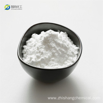 High quality Aluminium bromide 7727-15-3
