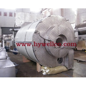Powder Special Spray Drying Equipment